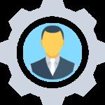 Prestation identité visuelle - Netcom Agency - Communication numérique