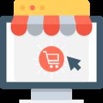 Prestation E-commerce - Netcom Agency - Communication numérique