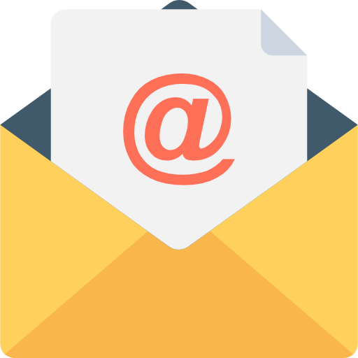 Prestation marketing email - Netcom Agency - Communication numérique