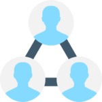 Prestation réseaux sociaux - Netcom Agency - Communication numérique