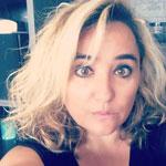 Témoignage Rose Graillot - Hair Concept Antibes - Netcom Agency - Communication numérique